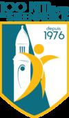 Logo des 100 km de Steenwerck